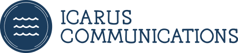 icaruscommunciations-email-logo