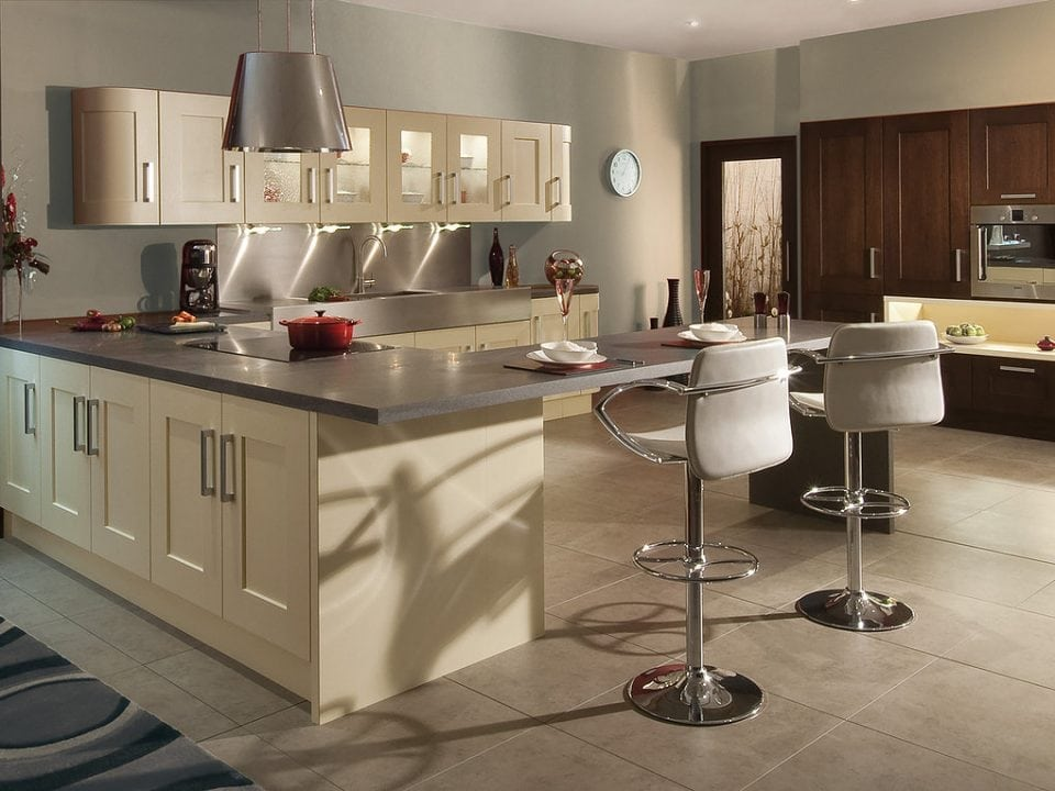 kitchen design shop website