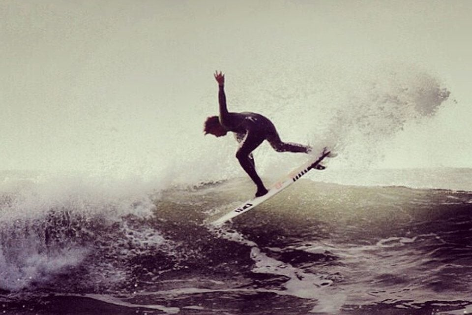 quality surf product website