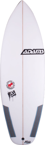 surfboard image