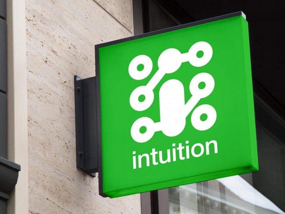 intuition-uk-website-creation