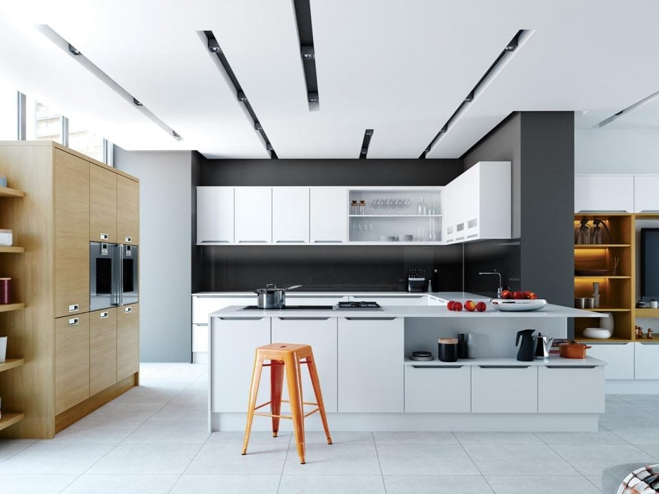 shop-website-kitchen-designs