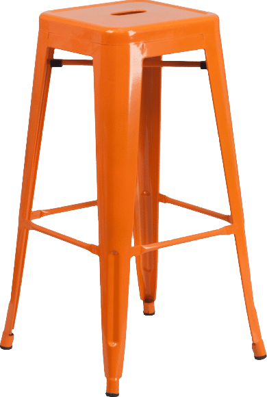 shop website stool image