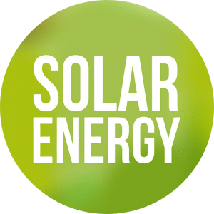website design ireland solar energy