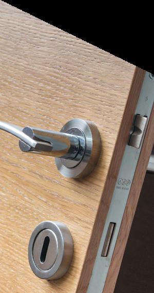 image of a door on a website