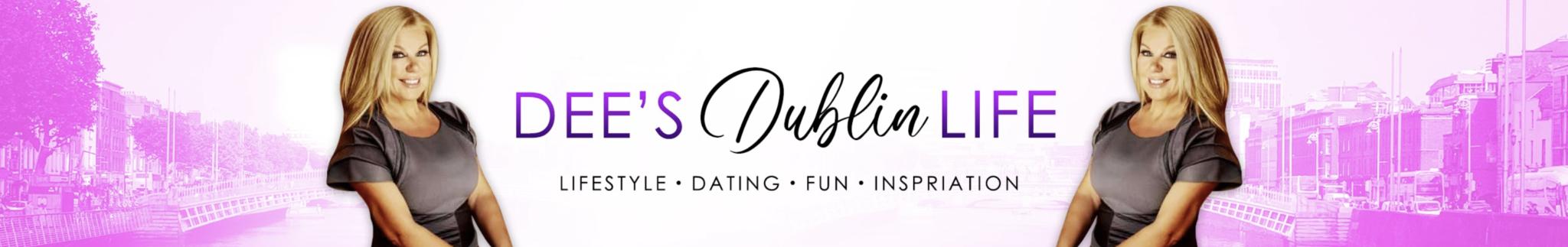 dees Dublin life