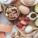Jill dumas nutrition